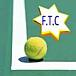 Fresh  Tennis  Club