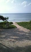"""Beach 69 Village""""BeachArea"""""""