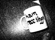 ham recordings