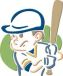 愛知県立新川高校野球部