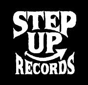 STEP UP RECORDS