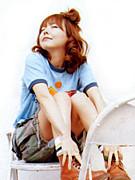 子ども発達!Love Like aiko★