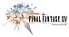 FINAL FANTASY XIV FANCLUB