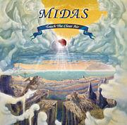 MIDAS /プログレッシヴロック