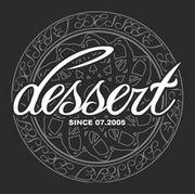 -dessert-
