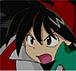 ポケスペのアニメ