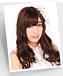 【AKB48】 小嶋菜月 【チームA】