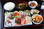 長崎を旅行するなら・・・