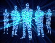 情報化社会と人間