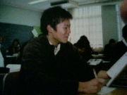富田林高校らぐびぃ部
