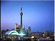 Reedyアドグル in Toronto!!