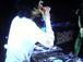 青森県DJ、VJ組合