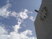 デンデン(鹿児島大学)