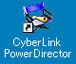 PowerDirectorユーザー友の会