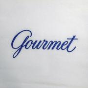 SF Gourmet Society