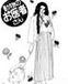 菱沼聖子(動物のお医者さん)