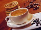 コーヒー大好き集まれ^∇^b
