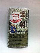 宝船(タバコ)