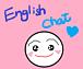 英語でお茶会@ZOOM