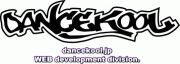 DANCEKOOL JAPAN