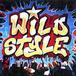 wildstyle ワイルドスタイル