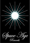 SPACE AGE RECORDS