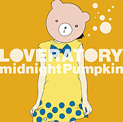 midnightPumpkin