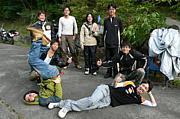 神戸ツーリングサークル