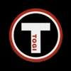 TOGI Bar