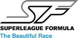 ○● Superleague Formula ●○