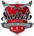 NewNightLifeSpot <SWITCH>