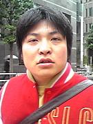タモンズ 安部浩章【公認】