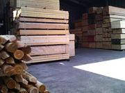 材木屋! 木の香り♪