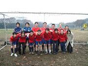 FC CADENZA