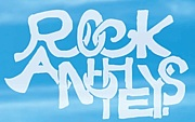 ♪ROCK ANOHEYS♪