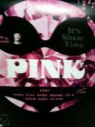 PINK2006