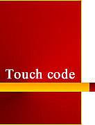 情報サイト「タッチコード」