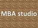 MBA studio