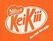 keikiii(ケイキィ)