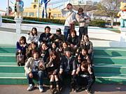GTK(地元ッ・ティー・来い)