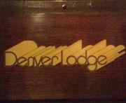 Denver Lodge
