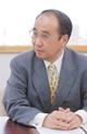 青山学院大学法学部西澤ゼミ