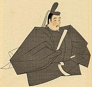 鎌倉時代好き集まれー