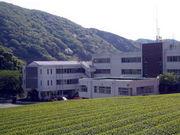清川村立緑中学校