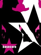 HASECORE