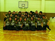 JOCV20−1駒ヶ根7班