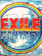 Make It Last Forever/EXILE
