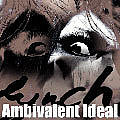 Ambivalent Ideal / lynch.