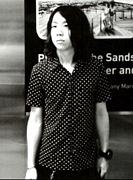 Tomoya 【One Ok Rock】