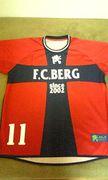 FC.Berg
